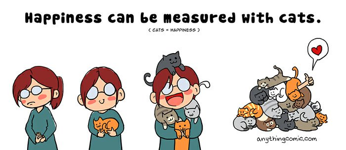 anything-about-nothing-comic-cats-kelly-angel-happiness