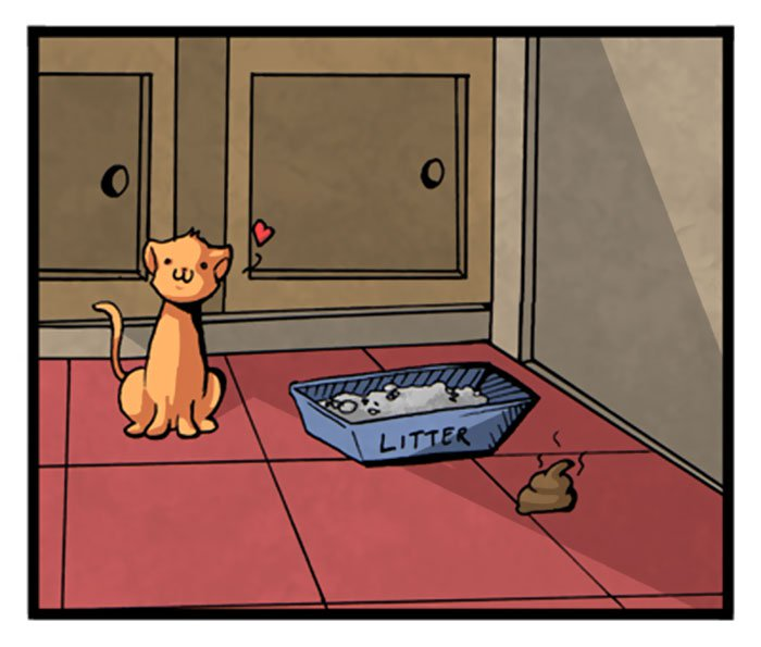 anything-about-nothing-comic-cats-kelly-angel-litter