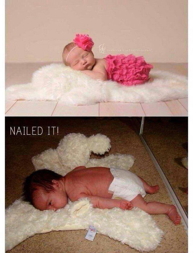 babies rug