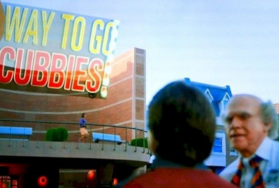 back-to-the-future-cubs