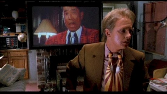 back-to-the-future-double-ties