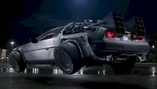 back-to-the-future-flying-cars
