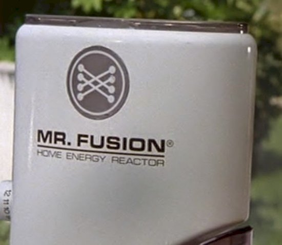 back-to-the-future-fusion-reactors