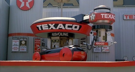 back-to-the-future-gas-stations