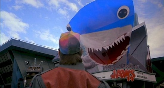back-to-the-future-jaws-19