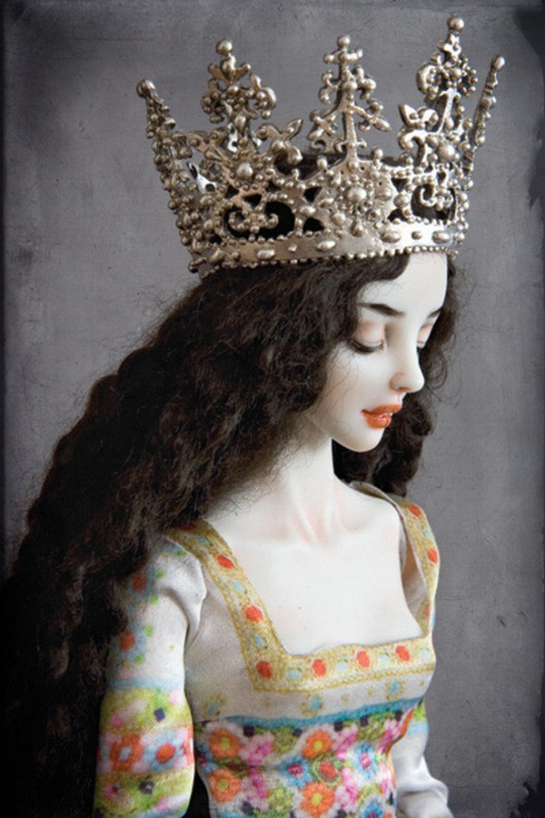 12 of the most beautiful porcelain dolls you 39 ll ever see