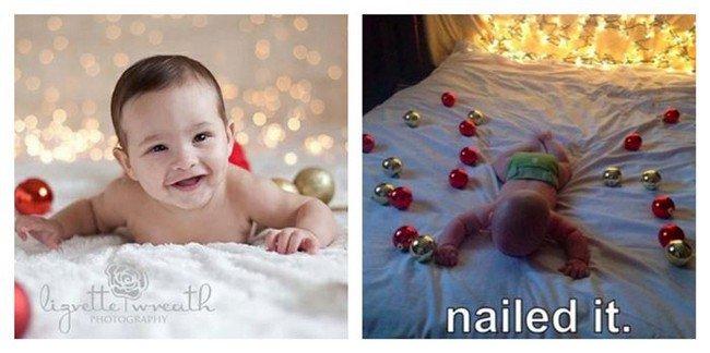 baubles babies