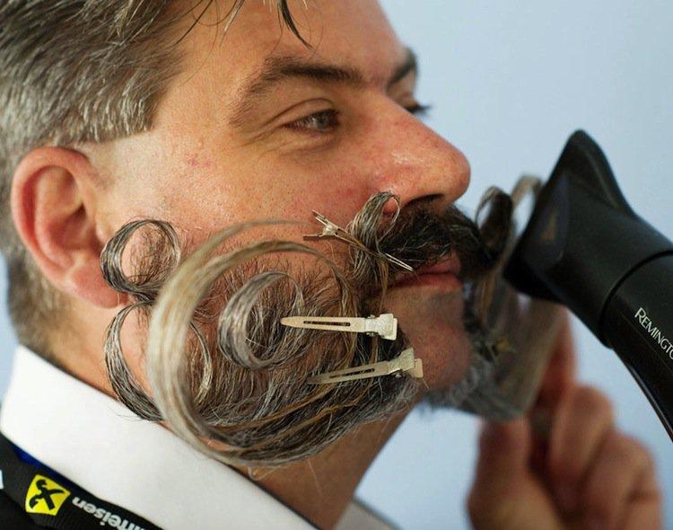 beard-clippers