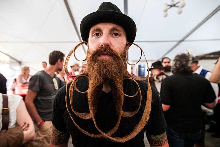 beard-extravagant