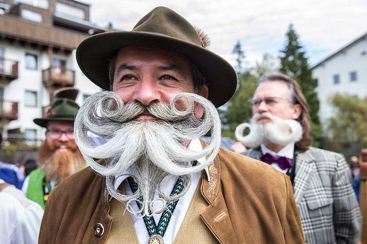 beard-goattee