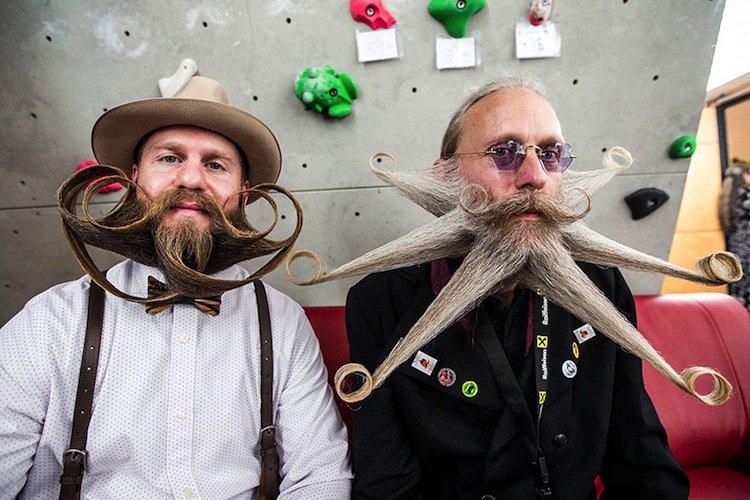 beard-two