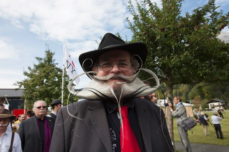 beard-winner