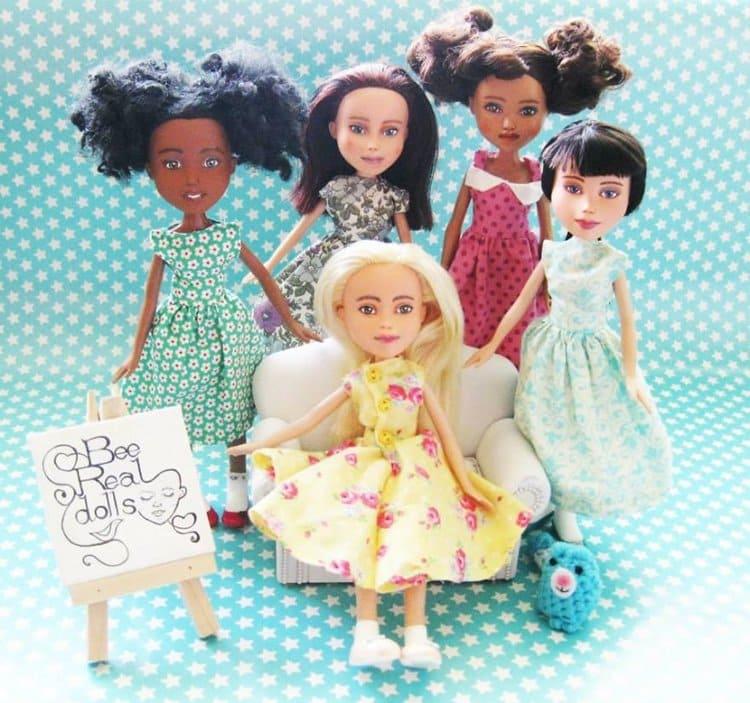 bee-real-dolls-at-bottom