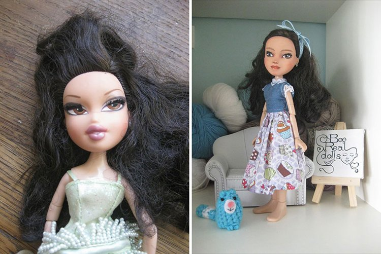 bee-real-dolls-becky