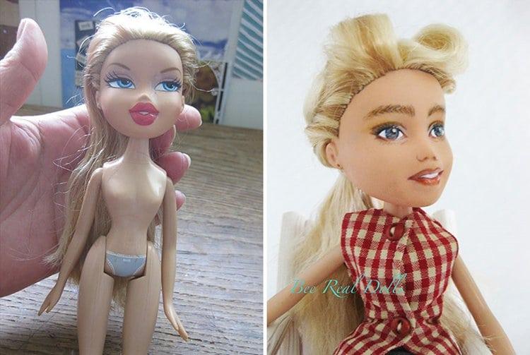 bee-real-dolls-betty