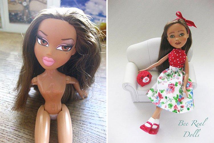 bee-real-dolls-christina