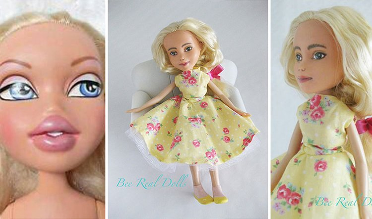 bee-real-dolls-ella