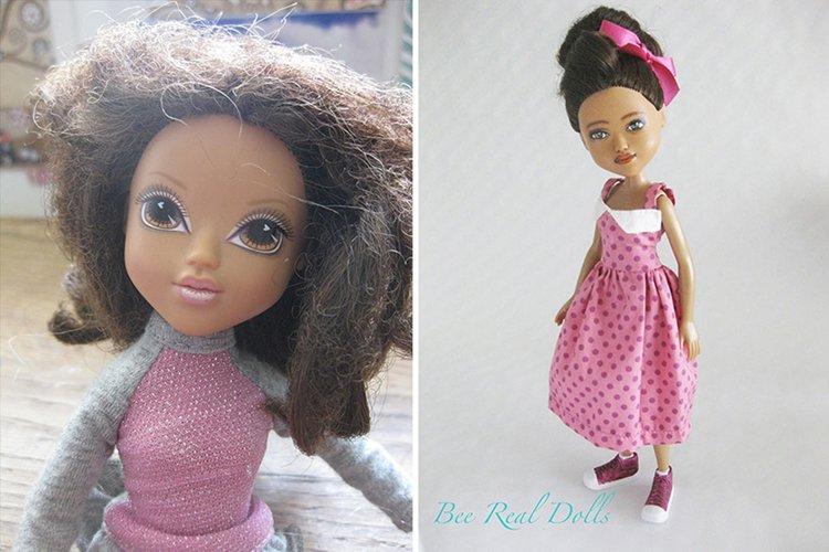 bee-real-dolls-elsie