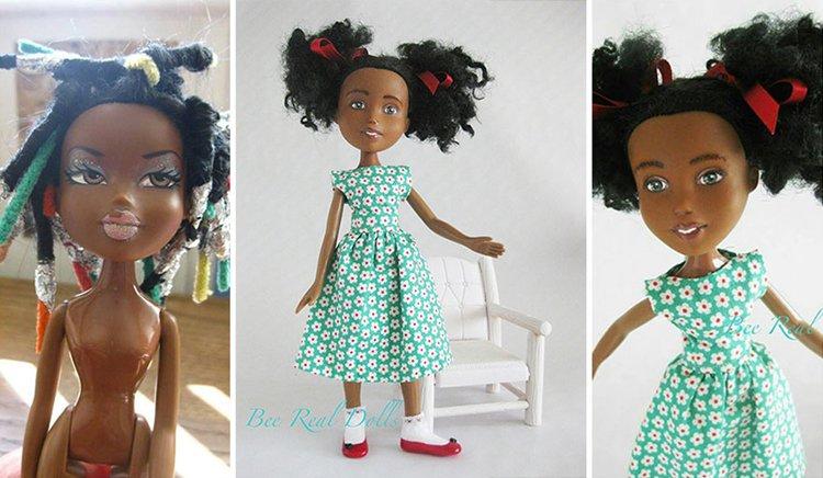 bee-real-dolls-top-aida