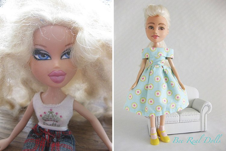 bee-real-dolls-victoria