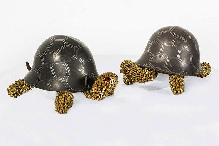 bullet-turtle