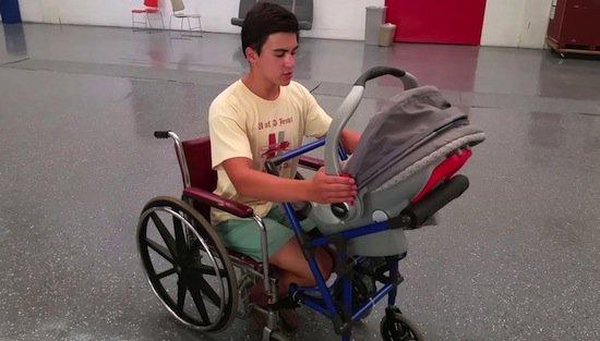 chair-wheel