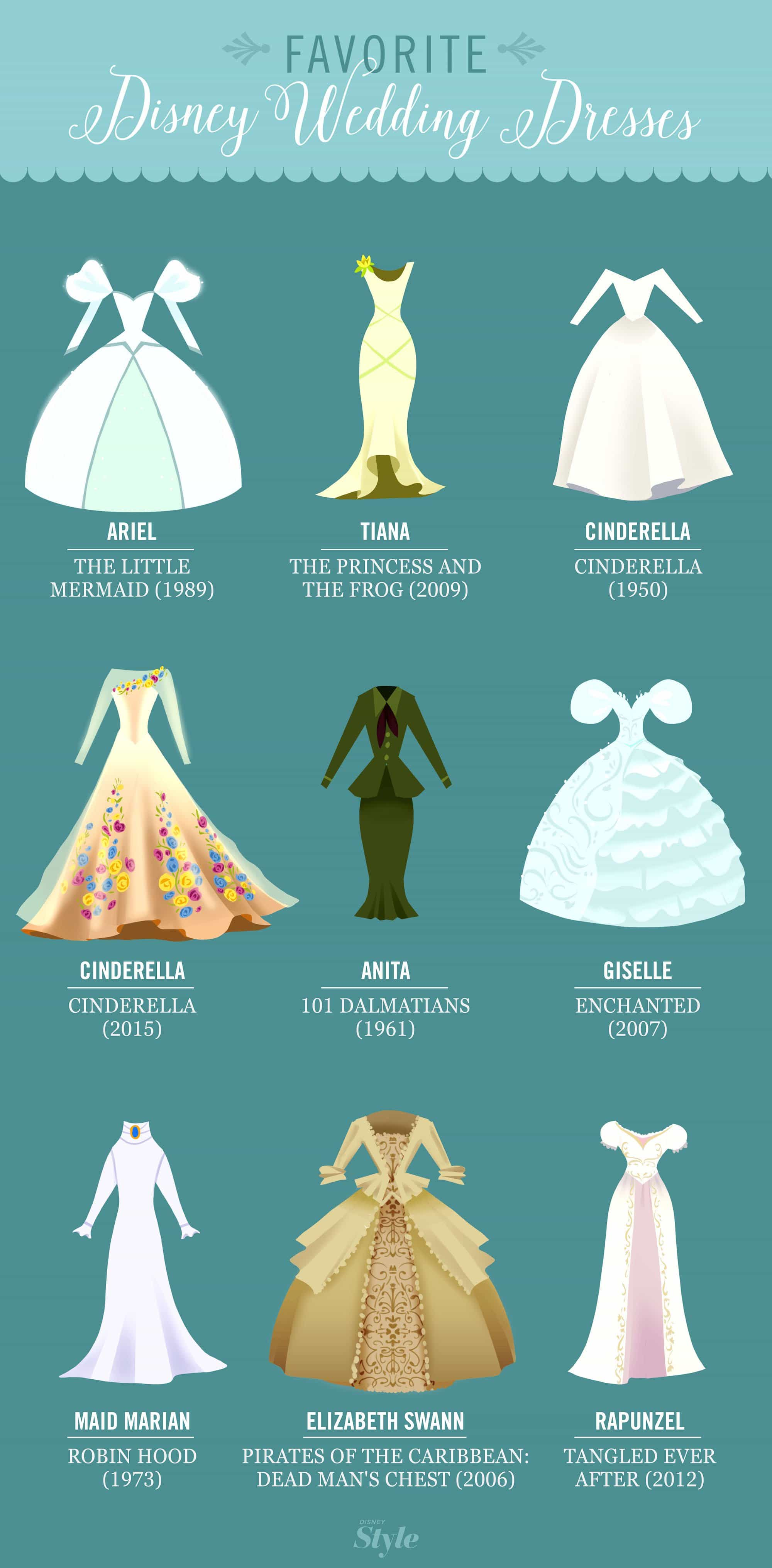 disney-wedding-dresses
