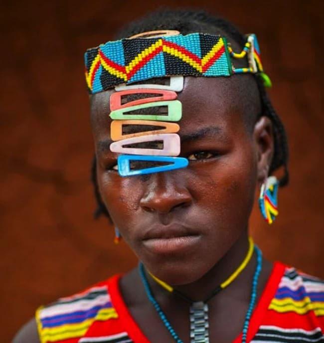 ethiopian-tribe-jewelry-barettes