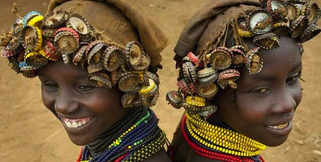 ethiopian-tribe-jewelry-caps