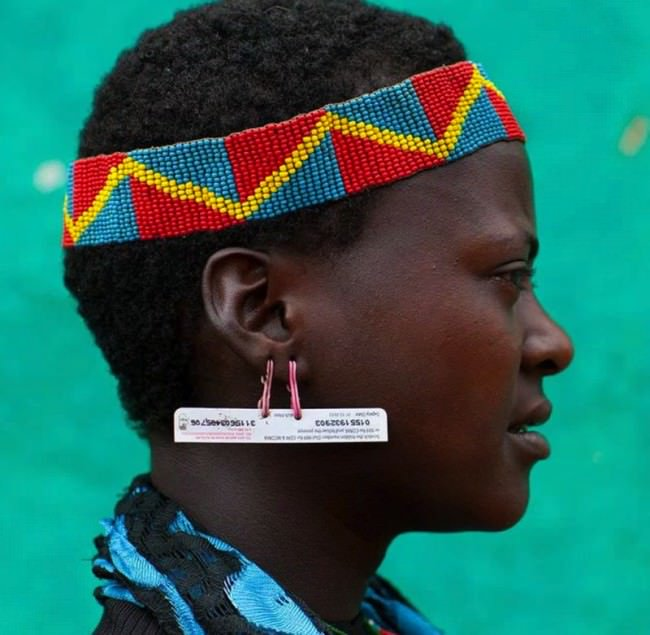 ethiopian-tribe-jewelry-card