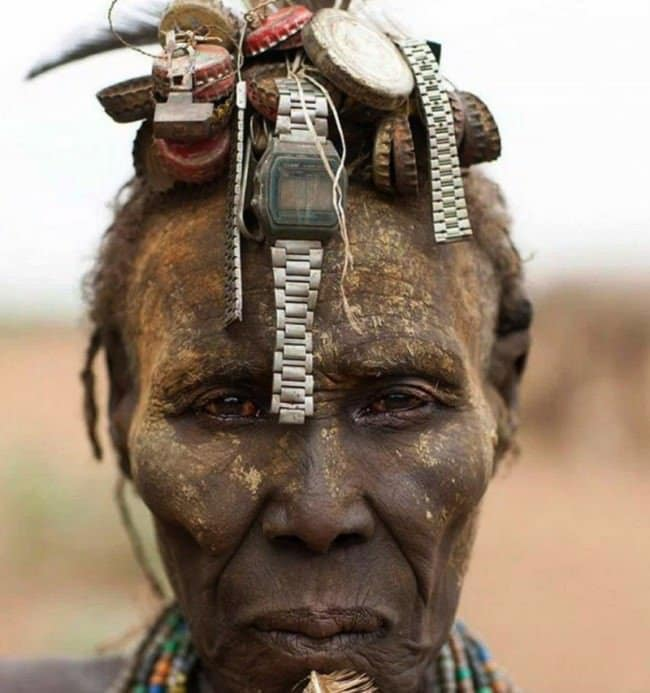 ethiopian-tribe-jewelry-watches