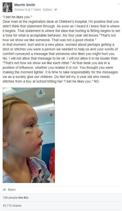 facebook-posts-hospital