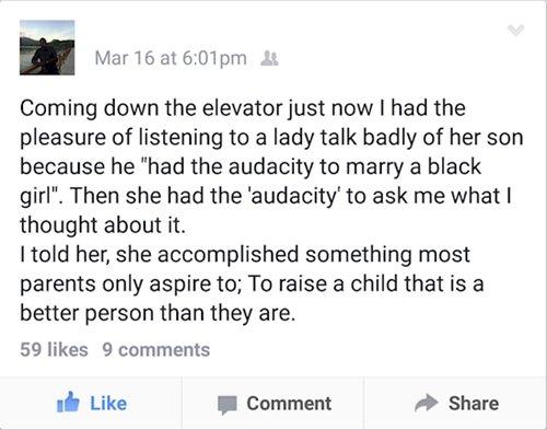 facebook-posts-parenting