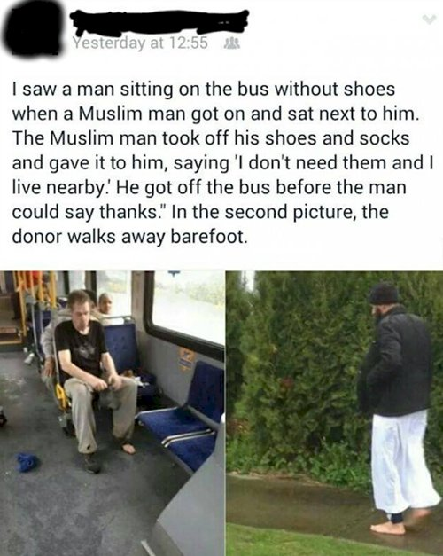 facebook-posts-shoes