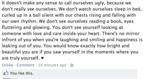 facebook-posts-ugly