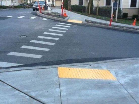 fail-cross-walk