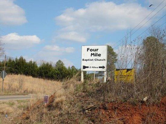 fail-four-mile