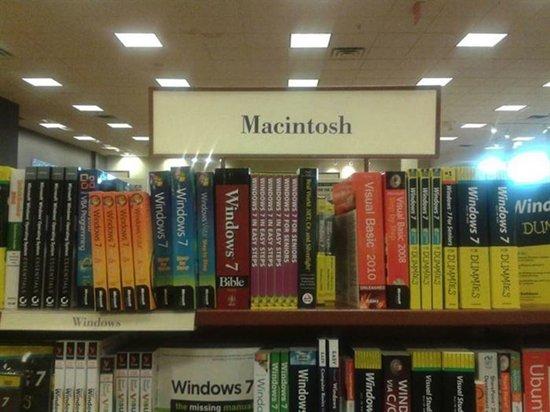 fail-mac