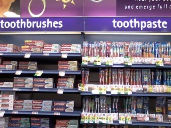 fail-tooths
