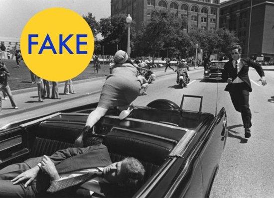 fake-viral-images-jfk