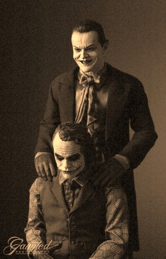 fake-viral-images-joker