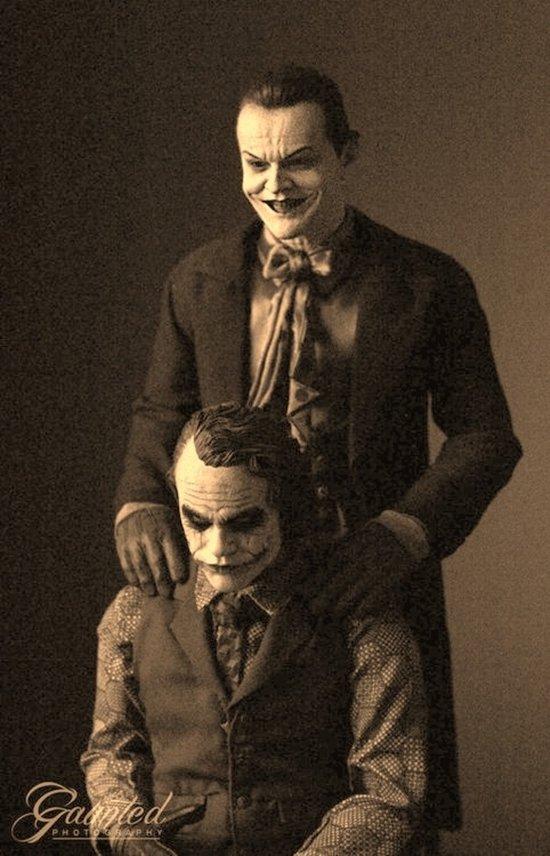 fake-viral-images-joker