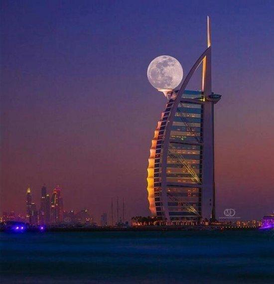 fake-viral-images-moon