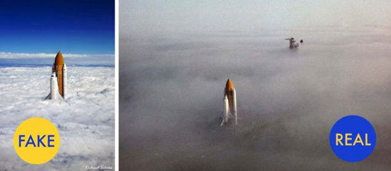 fake-viral-images-shuttle