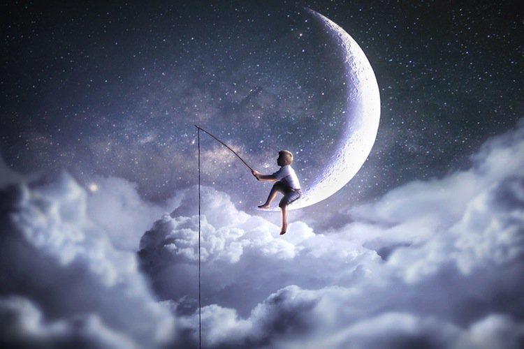 gabe-dreams