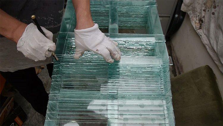 glass-piano-karlis-bogustovs-make-glass-structures