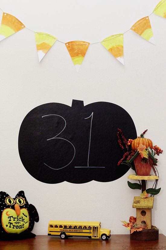halloween-kids-crafts-banner-candy-corn