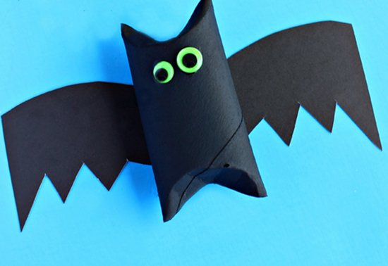 halloween-kids-crafts-bats