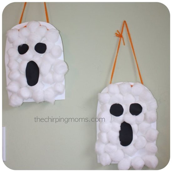 halloween-kids-crafts-ghosts