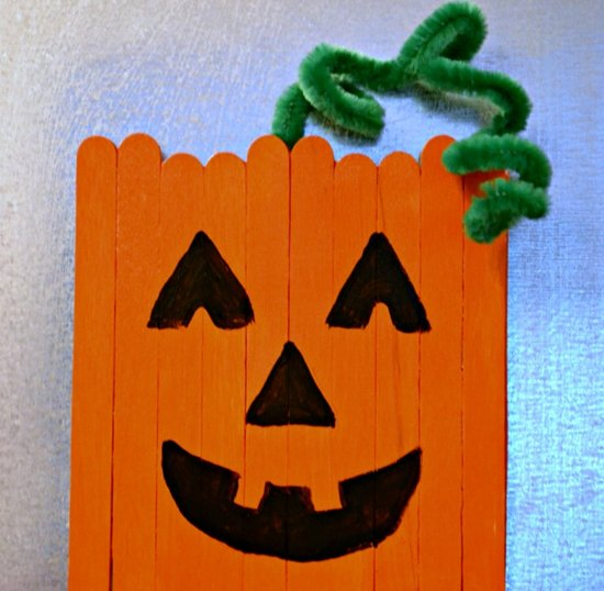halloween-kids-crafts-jack-o-magnet